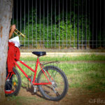 THE REALITY OF THE OTHER