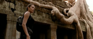 tomb-raider-ta-prohm-654x276