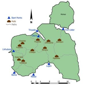 map_mulanje_huts